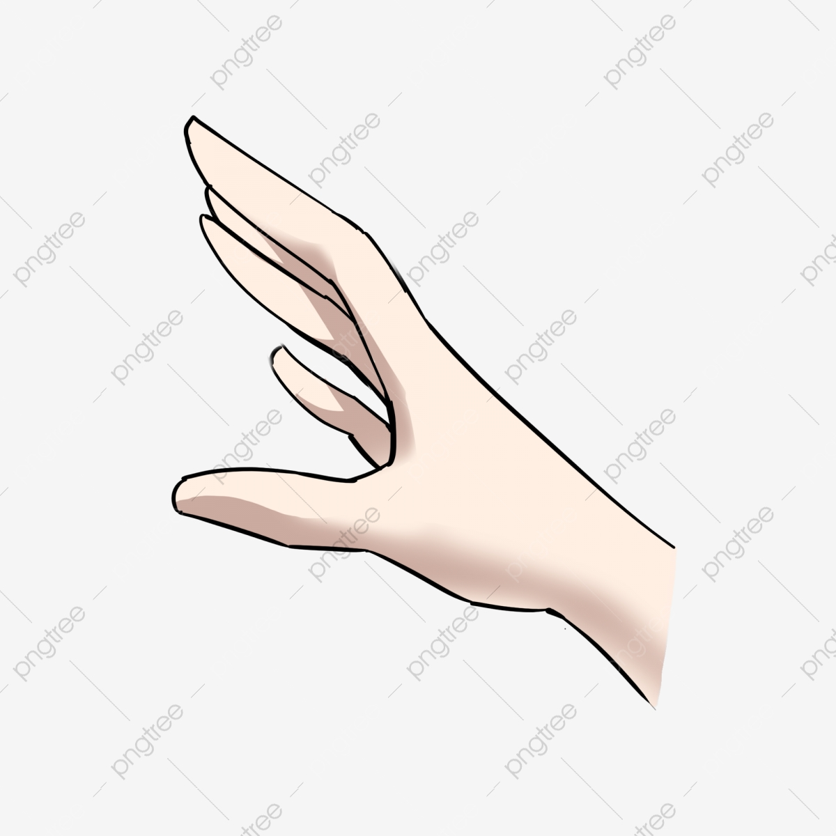 Side Palm Of The Palm Of Your Hand Hand Clipart Black And White Side Palm Human Palm Png Transparent Clipart Image And Psd File For Free Download Hand gesture thumb, hands png. https pngtree com freepng side palm of the palm of your hand 4658630 html
