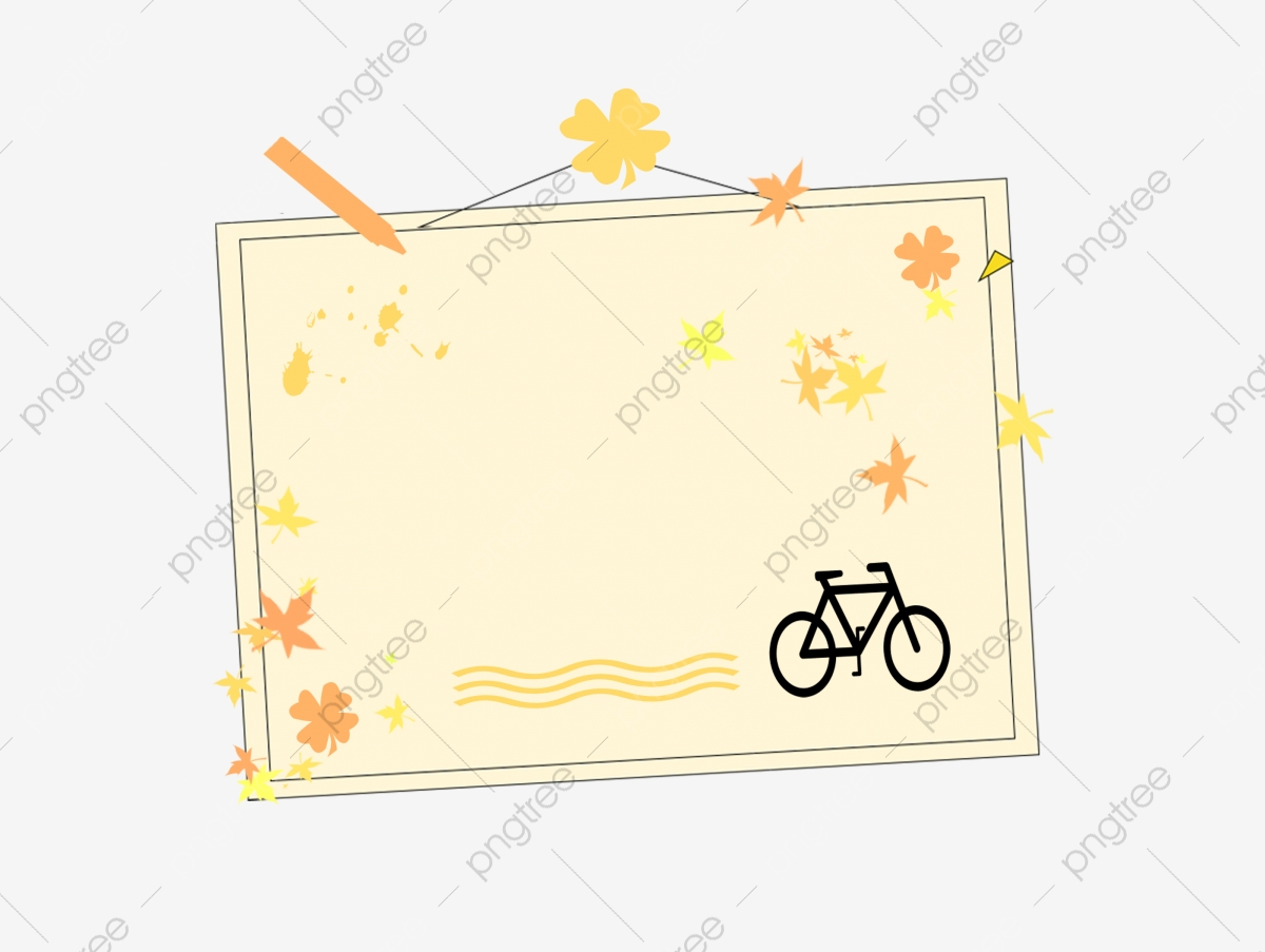 Bicycle Chain PNG - bicycle-chain-vector bicycle-chain-border bicycle-chain-fonts  bicycle-chain-icon bicycle-chain-color bicycle-chain-illustrations bicycle-chain-templates  bicycle-chain-shapes bicycle-chain-cartoon bicycle-chain-borders bicycle-chain  ...
