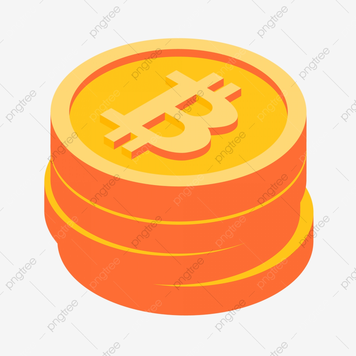 Cryptocurrency Course: Bitcoin, Litecoin, Eth, Ripple, Dash, Blockchain