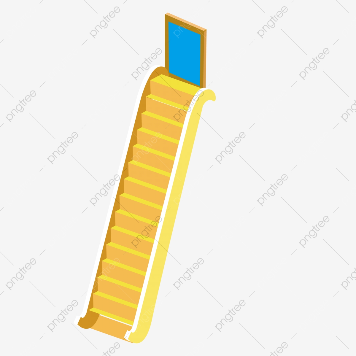 Stairway To Heaven Cliparts, Stock Vector And Royalty Free Stairway To  Heaven Illustrations