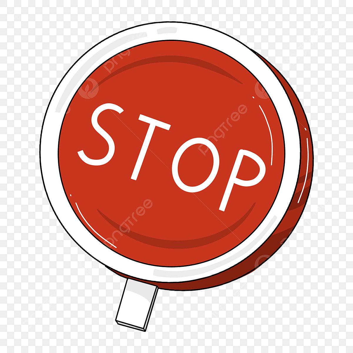 停止 警告 サイン 警告看板イラストを停止, 警告, 停止, 警告看板 ...