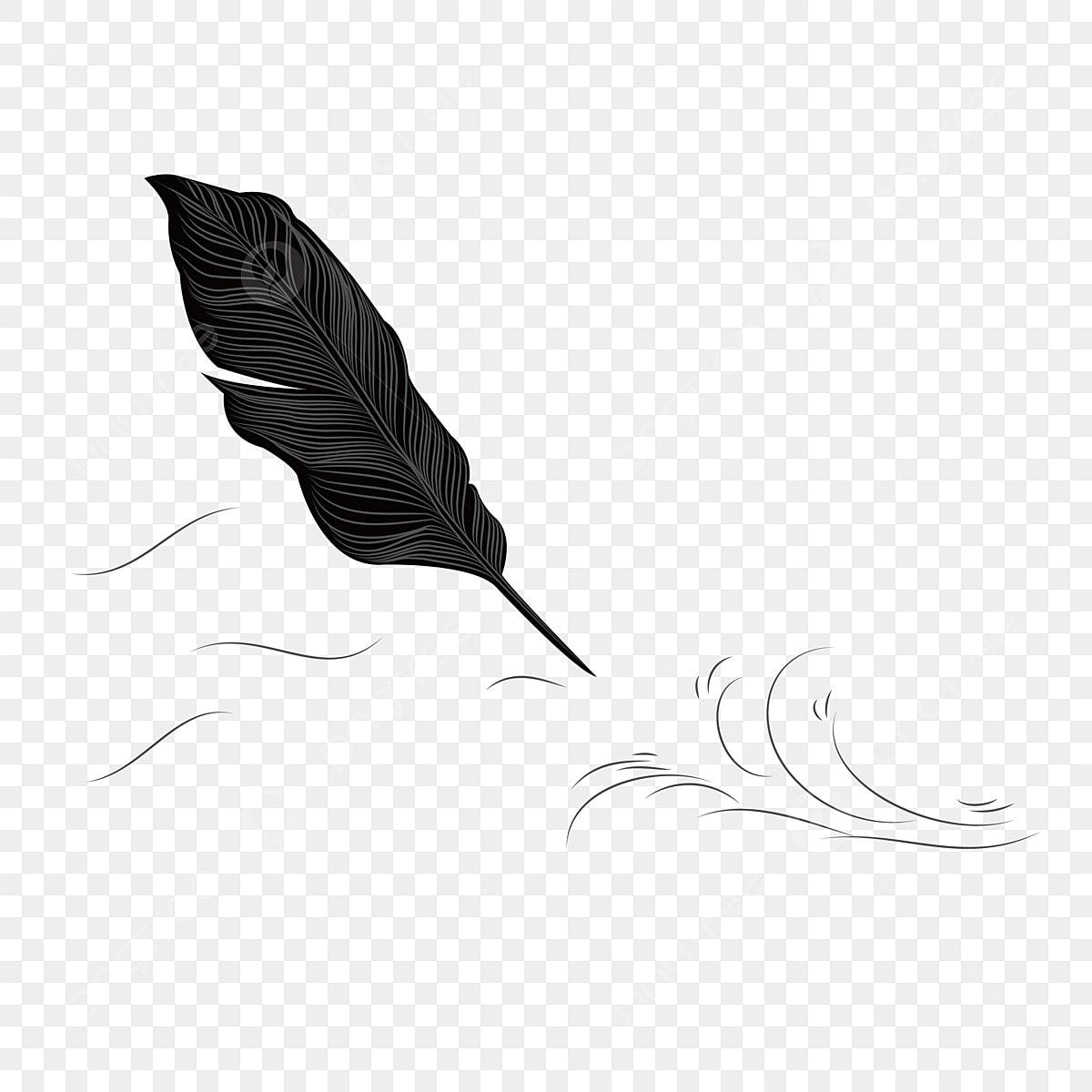Couleur Modifiable Ombrage De Dessin Au Trait Illustration