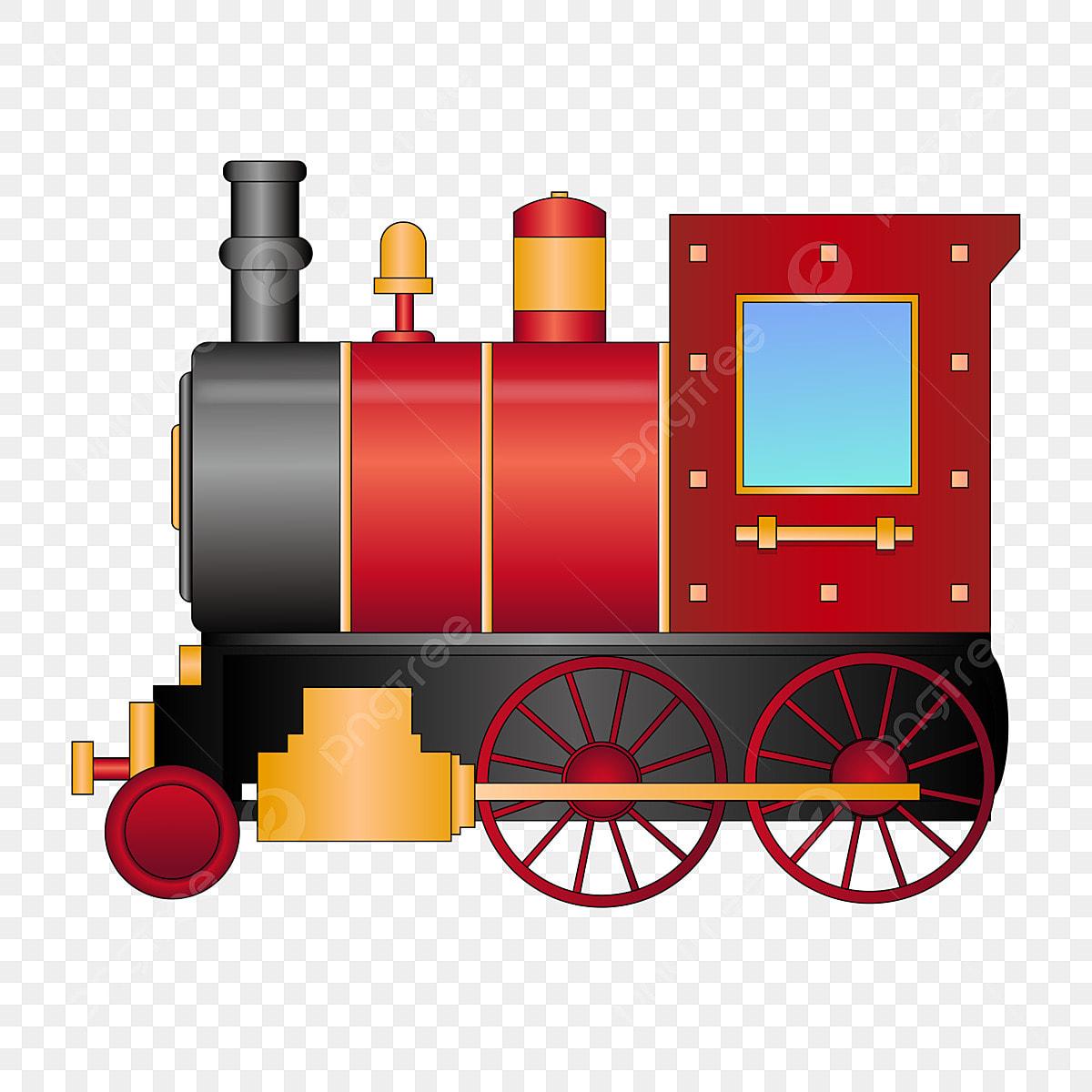 Gambar Kereta Api Kartun Berwarna Gambar Kartun Kereta Bawah Tanah Kereta Api Kartun Kereta Api Metro Kereta Api Kereta Bawah Tanah Kartun Kereta Kartun Metro Kereta Api Png Dan Vektor Untuk Muat Turun Percuma