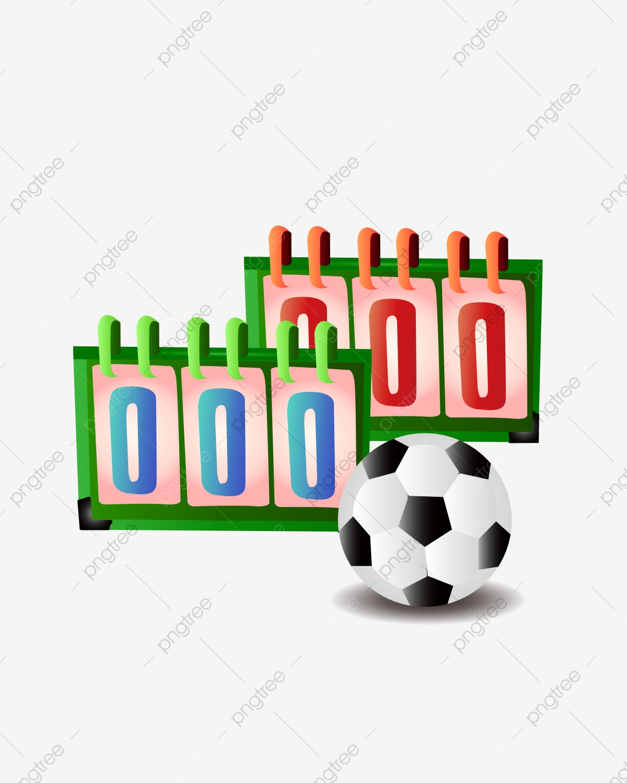 Bola Sepak Rusia Piala Dunia Kesan Kebakaran Cahaya Putih