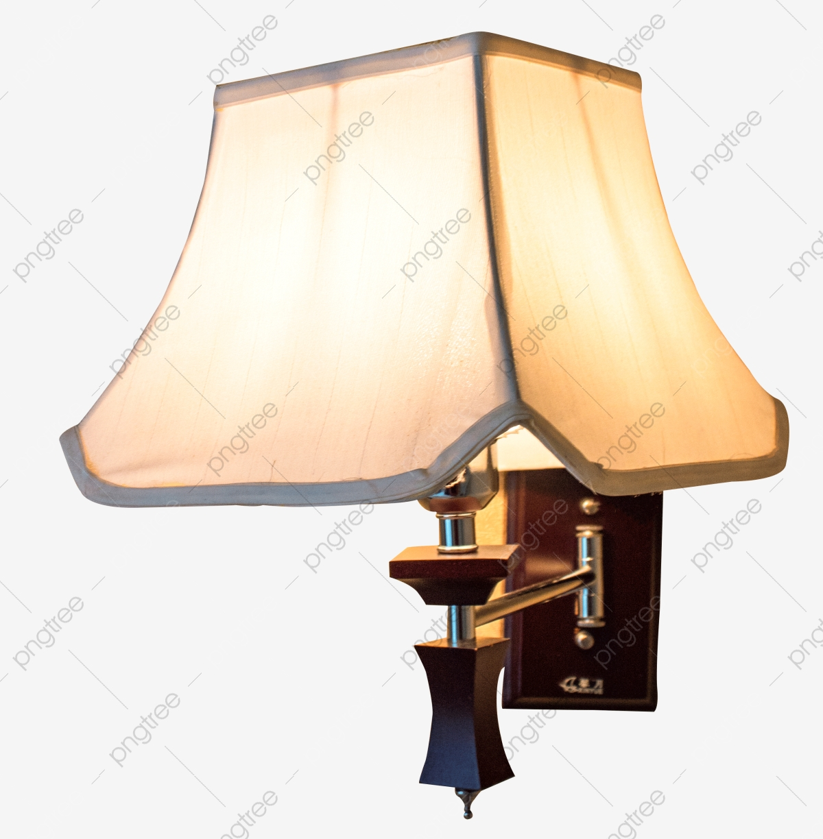 gambar lampu gantung dinding retro lampu dinding peralatan lampu lampu bilik tidur png dan psd untuk muat turun percuma https ms pngtree com freepng wall retro lighting hanging lamp 4612470 html