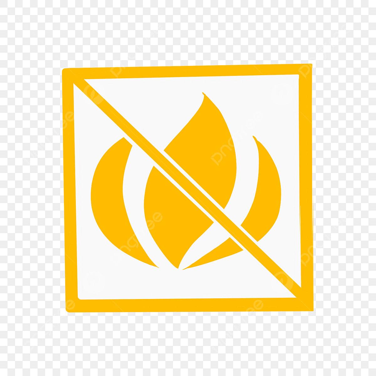 Precio 50% nuevo estilo de vida entrega rápida Amarillo Señal De Advertencia Logo Ilustración, Ilustración ...