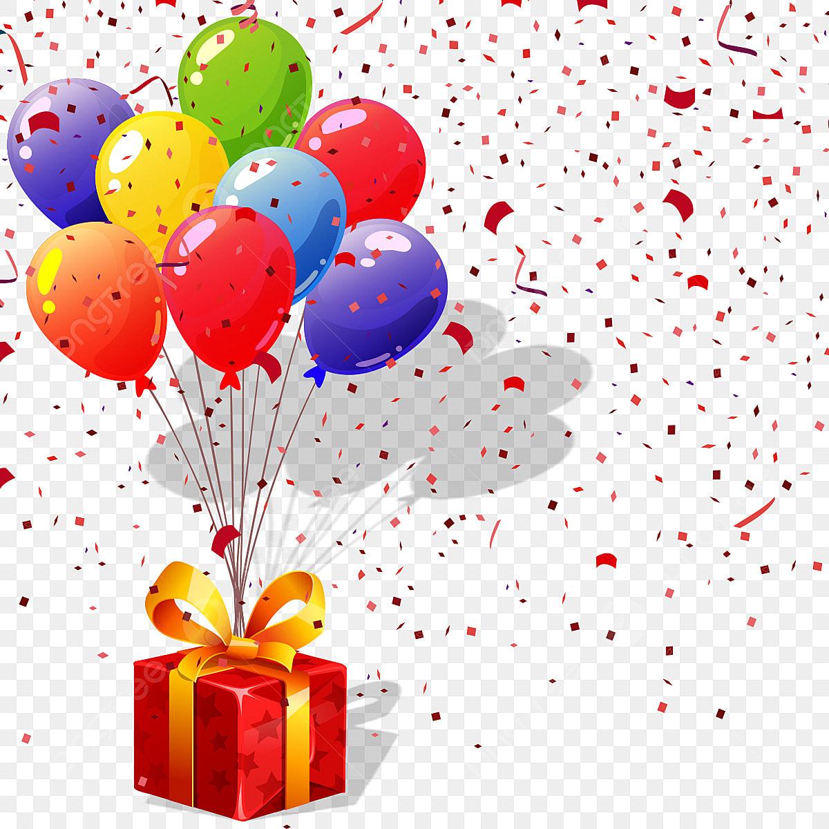 ближайшем подмосковье открытки с днем рождения для шарики подарки это начальные