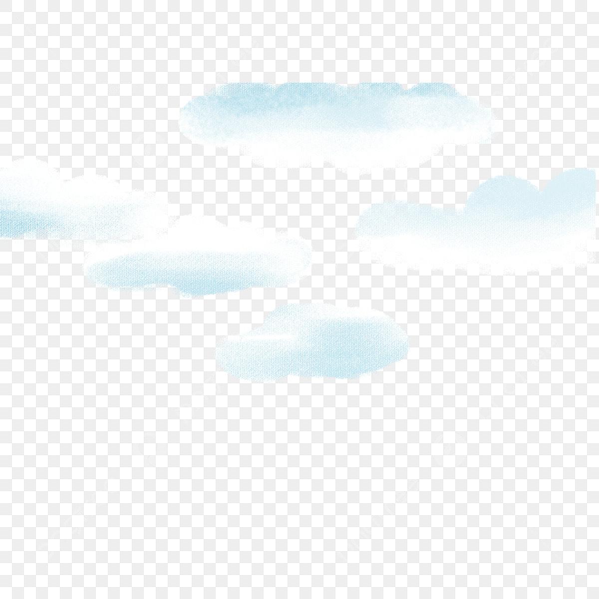 gambar langit awan putih yang cantik awan putih yang awan putih yang cantik indah png dan psd untuk muat turun percuma https ms pngtree com freepng beautiful white clouds 4739174 html