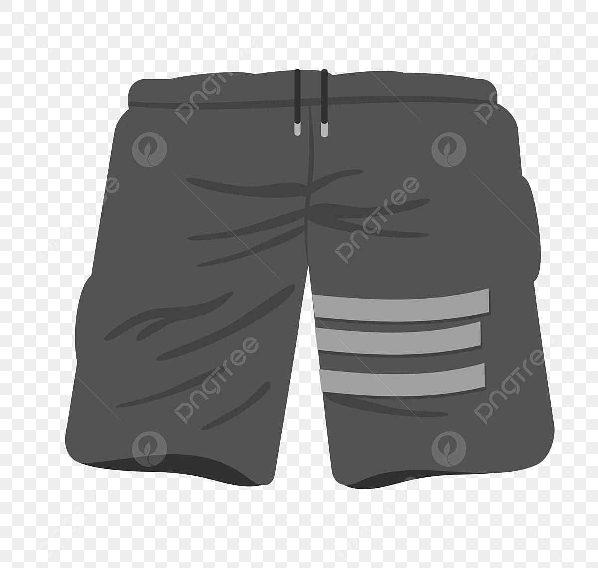 Verano Pantalones Cortos Hombres Ilustracion Imagenes Predisenadas De Pantalones Cortos Verano Pantalones Cortos Png Y Psd Para Descargar Gratis Pngtree