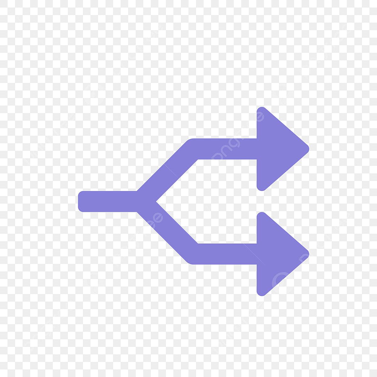 Black Arrow png download - 512*512 - Free Transparent Arrow png Download. -  CleanPNG / KissPNG
