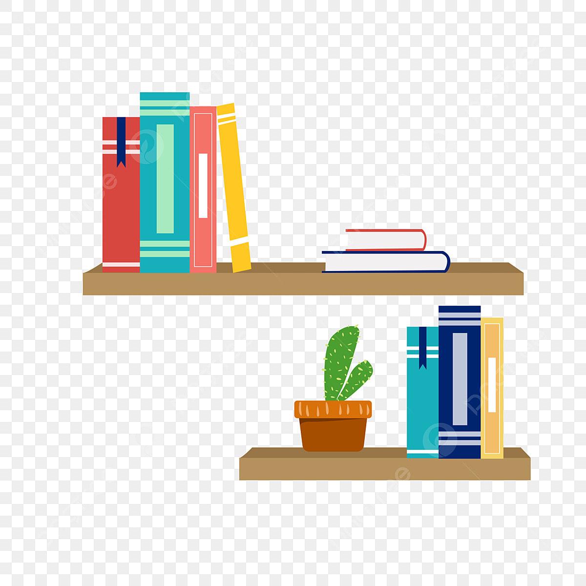 Scaffalature In Legno Per Libri.Scaffali In Legno Scaffali Creativi Libri Libri Di Vari Colori L