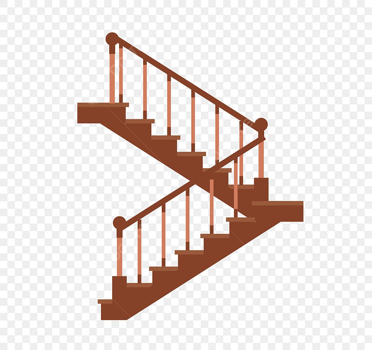 https fr pngtree com freepng brown corner staircase illustration 4712276 html