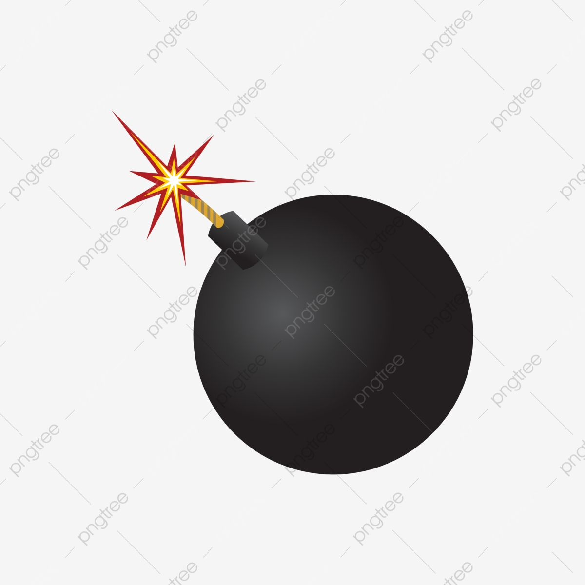 bomb png images vector and psd files free download on pngtree https pngtree com freepng cartoon black bomb illustration 4737604 html