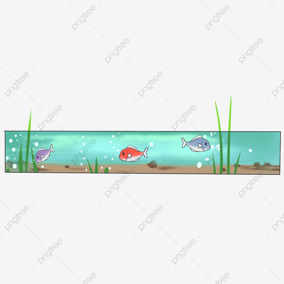 Ducks clipart fish pond game, Ducks fish pond game Transparent FREE for  download on WebStockReview 2020