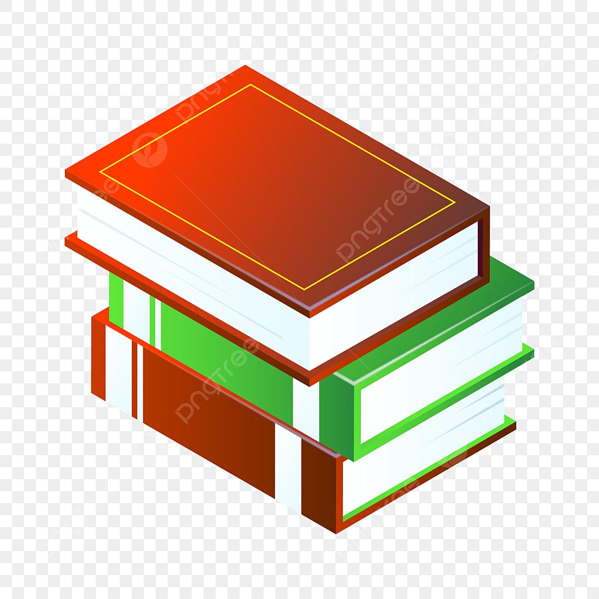 도서 저작권