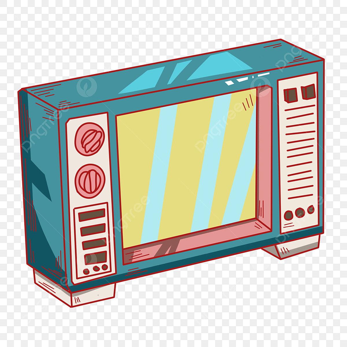 780 Gambar Animasi Peralatan Rumah Tangga HD
