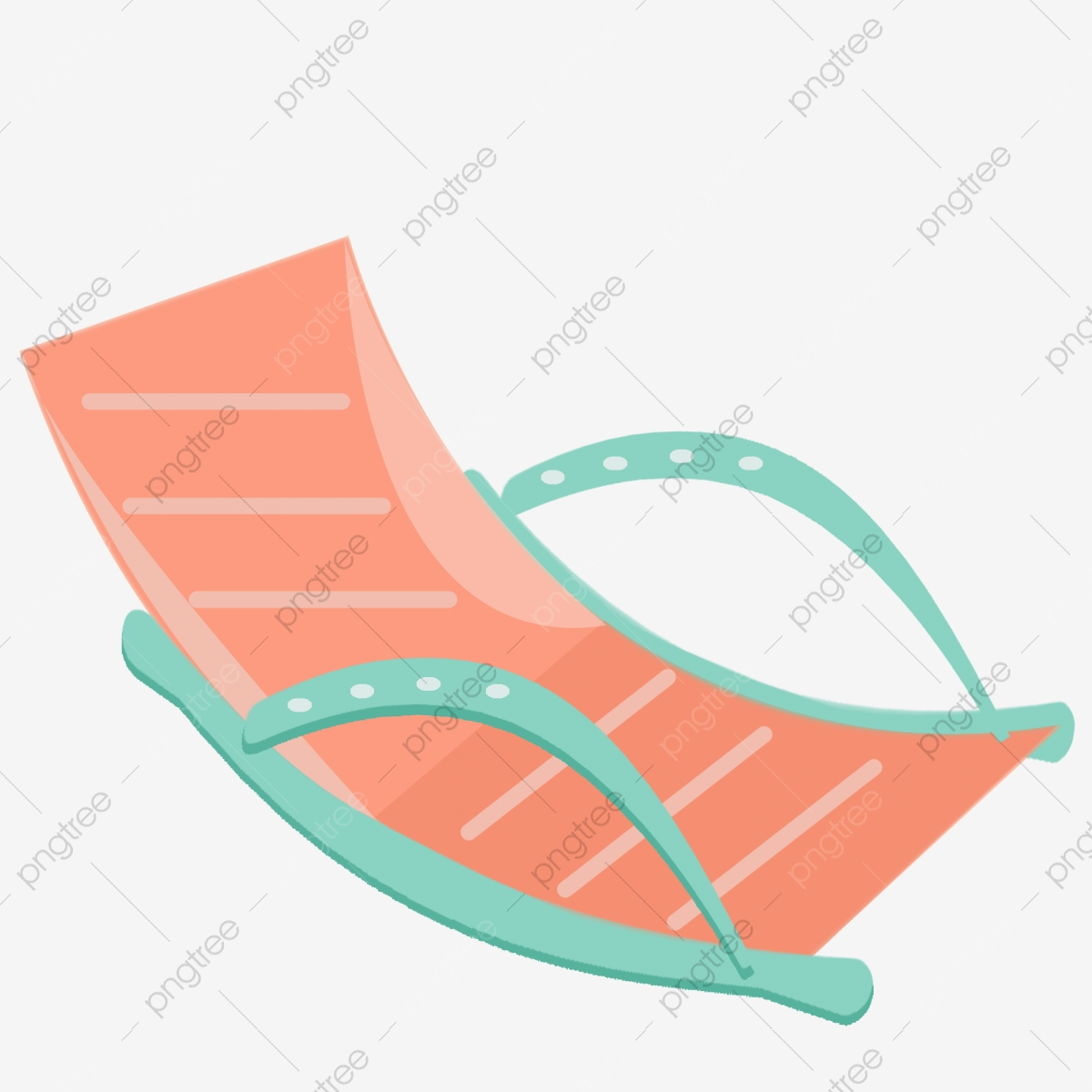Incredible Cartoon Pink Lounge Chair Lounge Chair Chair Pink Png Squirreltailoven Fun Painted Chair Ideas Images Squirreltailovenorg