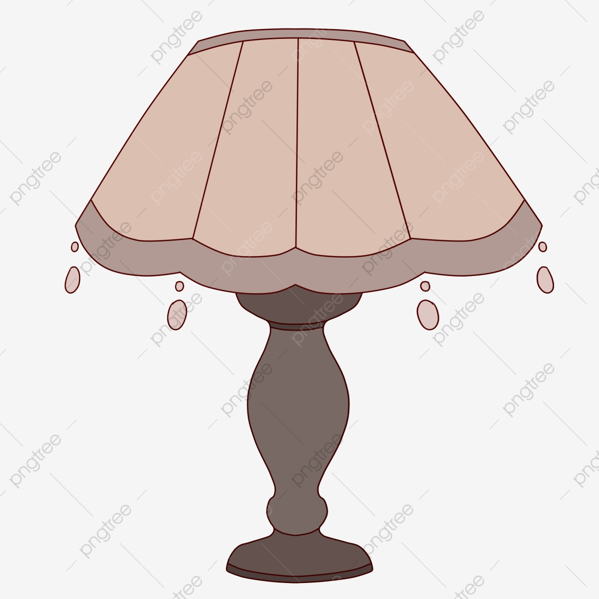cartoon pink table lamp illustration table lamp bedroom table lamp cartoon table lamp png transparent clipart image and psd file for free download https pngtree com freepng cartoon pink table lamp illustration 4749193 html
