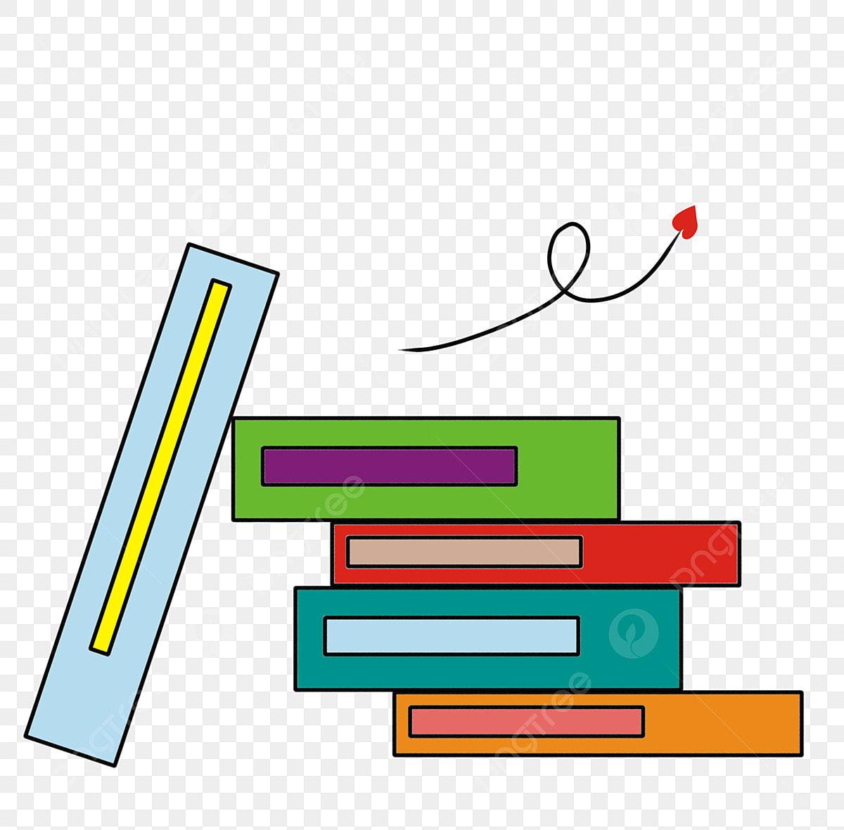 Festival Du Livre Pour Enfants Premier Livre De Base