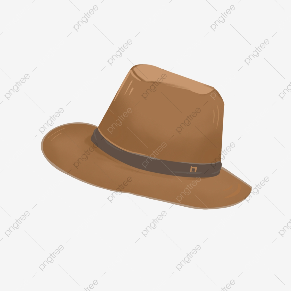 Cowboy Hat Png Images Vector And Psd Files Free Download On Pngtree Cowboy hat png clipart format: https pngtree com freepng cowboy hat cartoon illustration 4764298 html