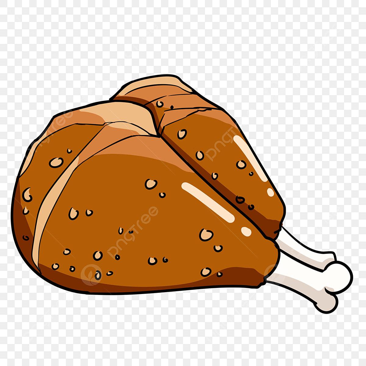 اللحوم المطبوخة اللحوم المطبوخة بالكرتون اللحوم المطبوخة الرقيقة اللحوم المطبوخة اللذيذة التوضيح المطبوخة اللحوم Png وملف Psd للتحميل مجانا