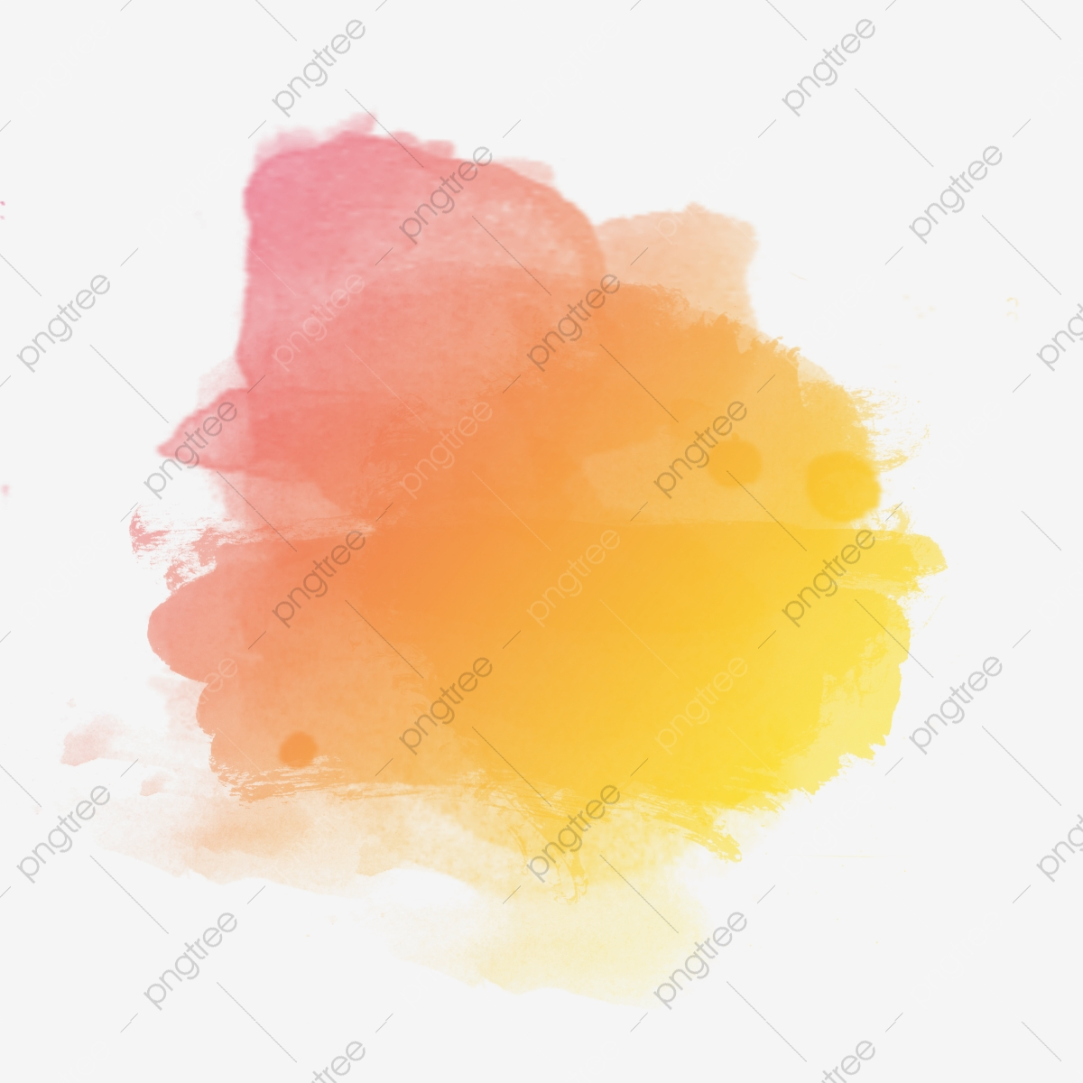 Dumping Watercolor Ink Decoration Decoration Ink Dumping Png Transparent Clipart Image And Psd File For Free Download
