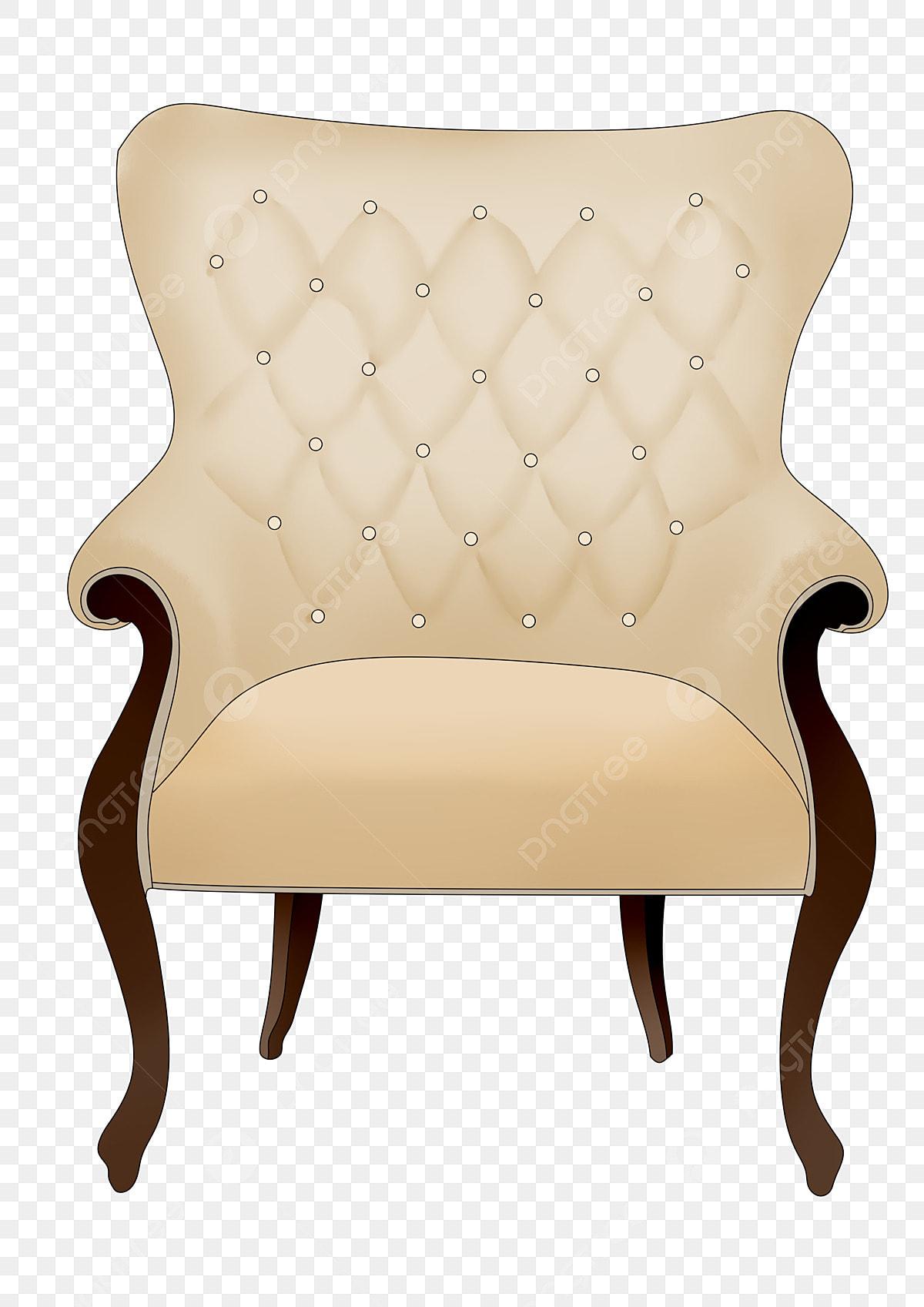 Wondrous European Single Sofa Illustration Single Sofa European Pabps2019 Chair Design Images Pabps2019Com