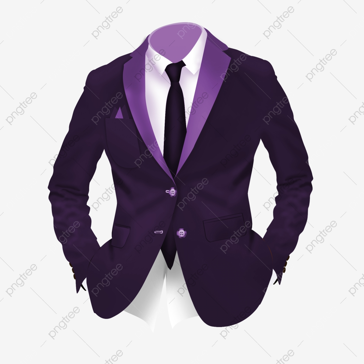 Tuxedo clipart, cliparts of Tuxedo free download (wmf, eps, emf, svg, png,  gif) formats