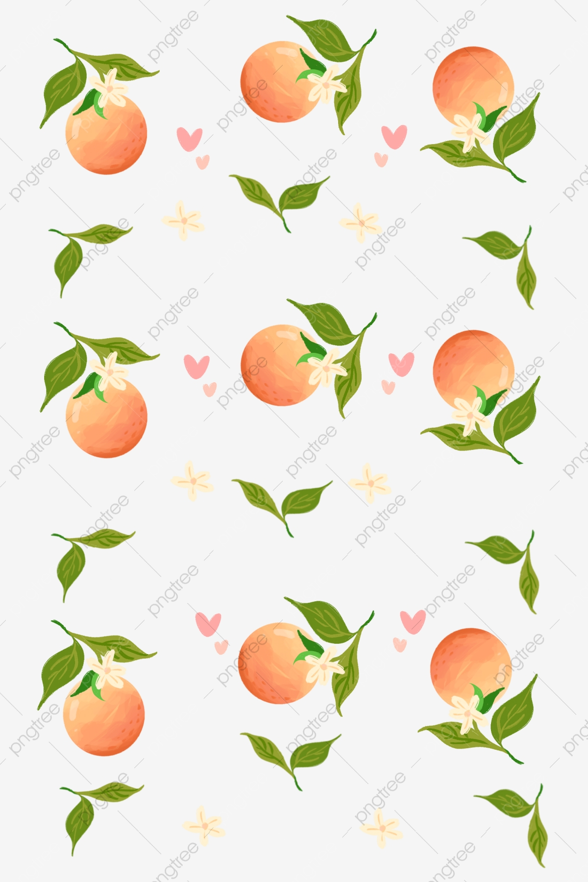 fruit shading wallpaper background fruit apple peach png transparent clipart image and psd file for free download https pngtree com freepng fruit shading wallpaper background 4763908 html