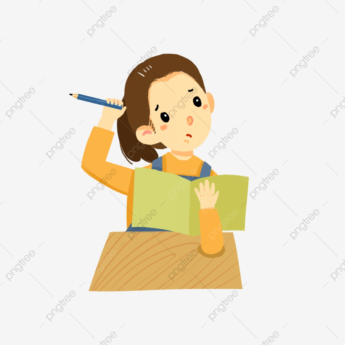 Free Doing Homework Clipart, Download Free Clip Art, Free Clip Art on  Clipart Library
