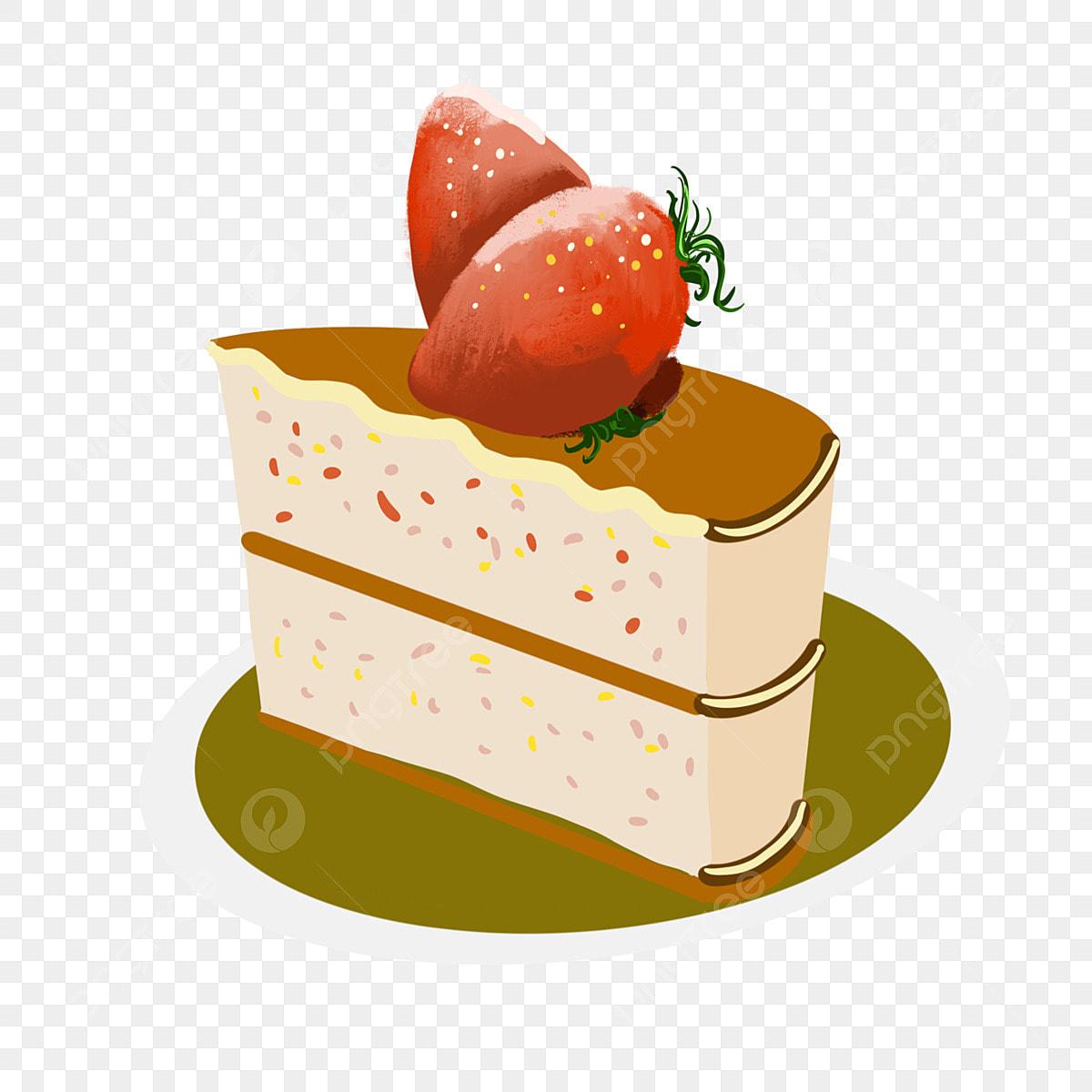 Amazing Half Birthday Cake Strawberry Cake Birthday Celebration Png Personalised Birthday Cards Veneteletsinfo