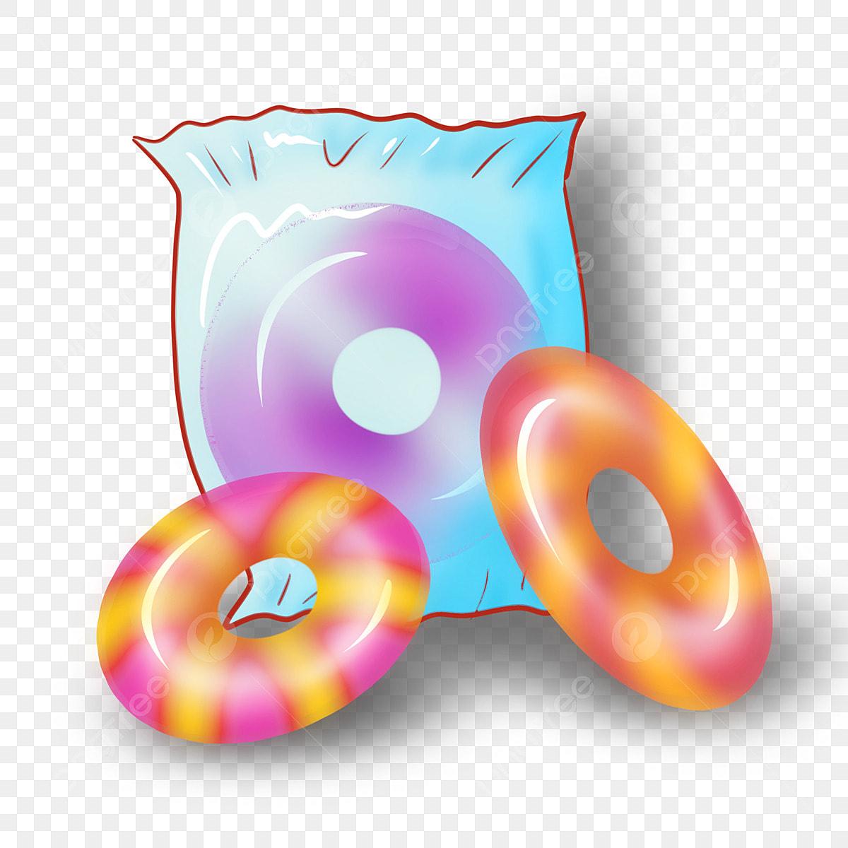Cercle De Bonbons Bonbons Delicieux Beaux Bonbons Bonbons De