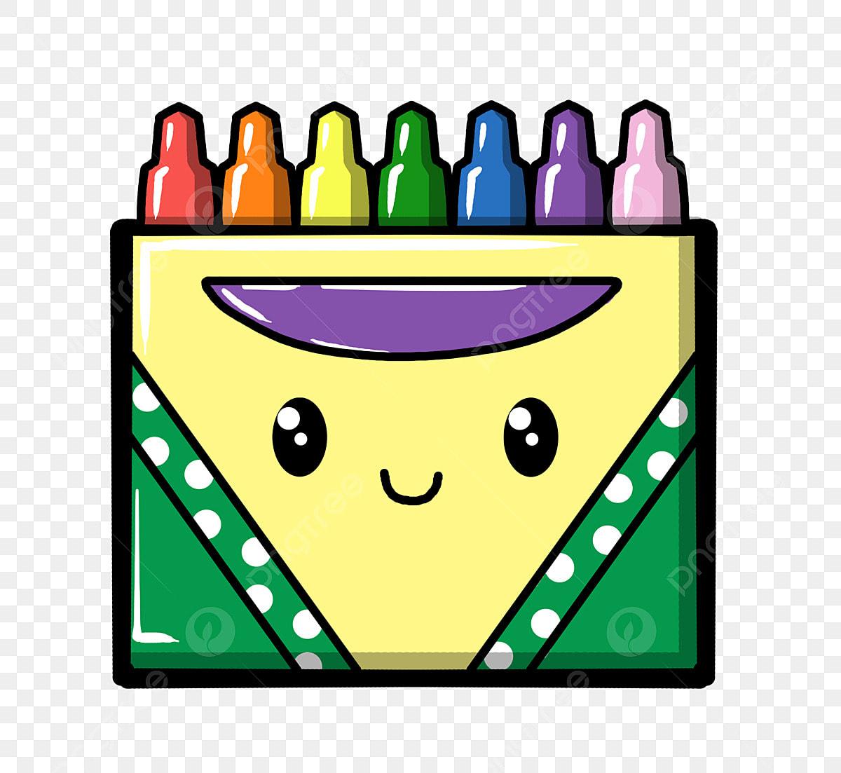 Gambar Krayon Krayon Berwarna Krayon Contoh Krayon Gambaran Tangan Digambar Kotak Krayon Ilustrasi Png Dan Psd Untuk Muat Turun Percuma