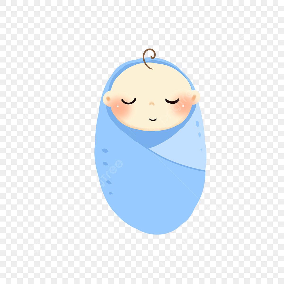 Baby Clip Art   Baby cartoon, Baby illustration, Baby clip art