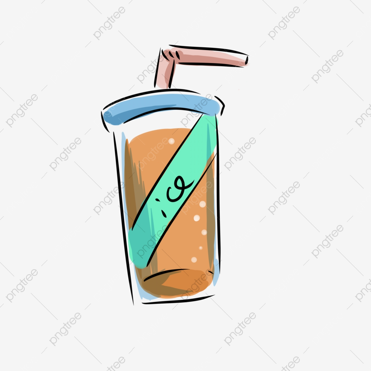 illustration wind ice orange juice summer cold drink pattern juice orange juice drink png transparent clipart image and psd file for free download pngtree