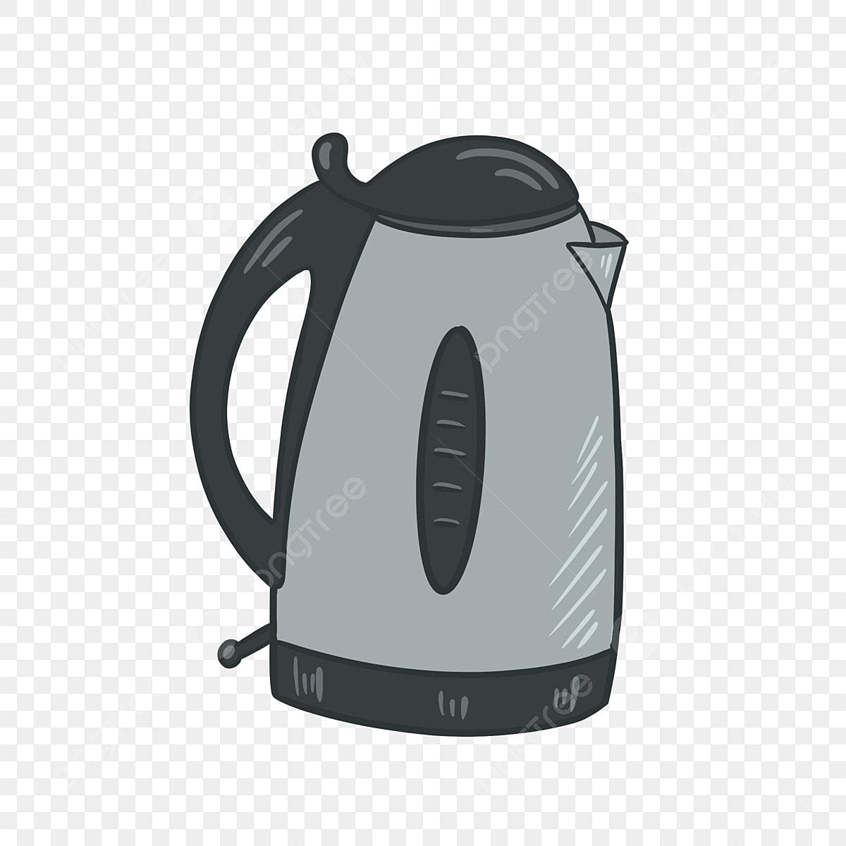картинка электрический чайник раскраска всегда была приватной