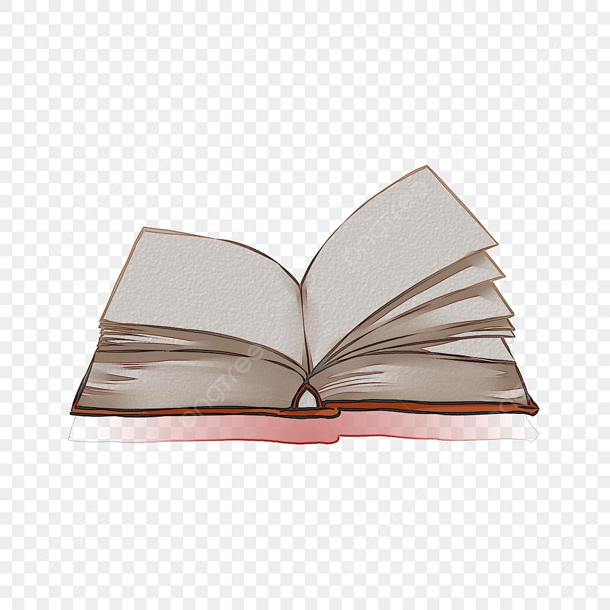 Livres Livres Anciens Livres Anciens Papier Kraft En