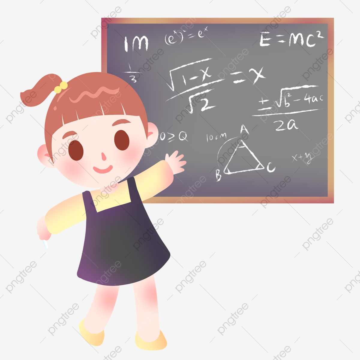 Free Learning Math Cliparts, Download Free Clip Art, Free Clip Art on  Clipart Library