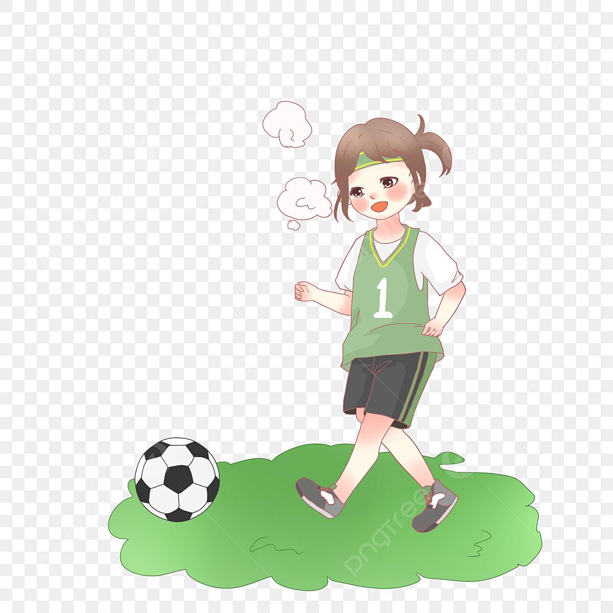 Illustration De Sport De Remise En Forme Jouer Au Fitness