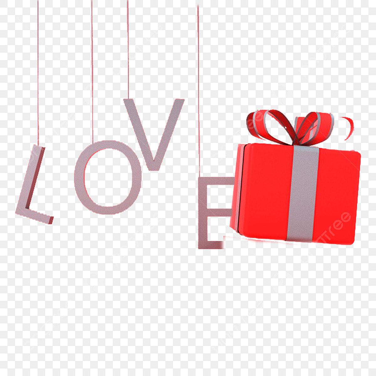 Decorazioni Lettere D Amore amore amore lettere d'amore simboli di lettere, decorazioni