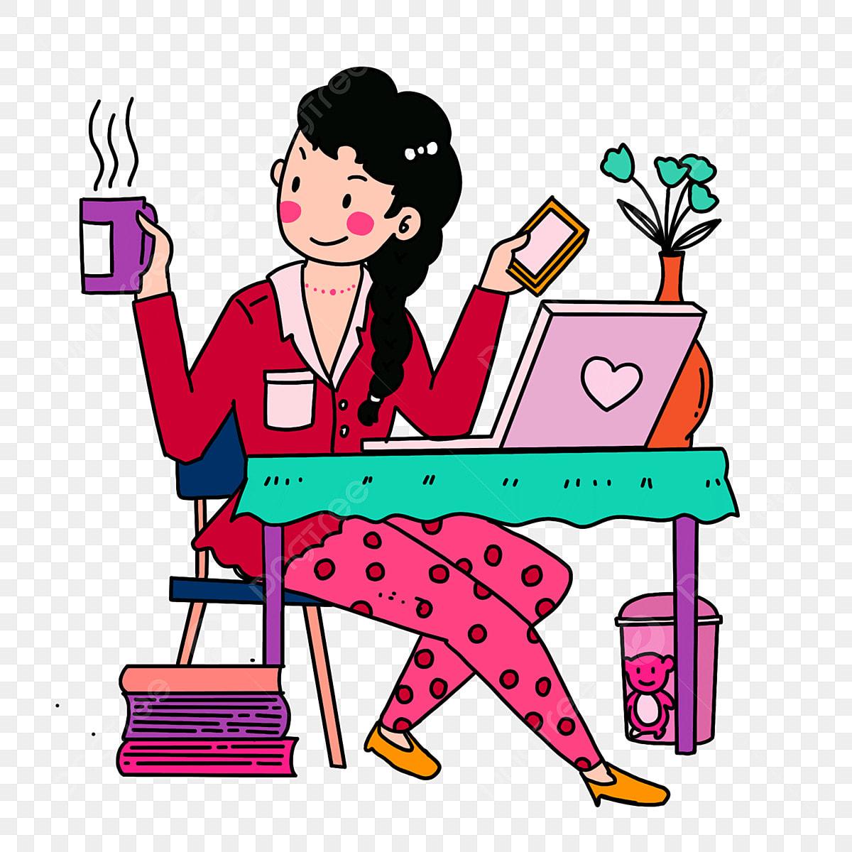 Dia Del Trabajador Mujeres mujeres en el lugar de trabajo oficina mujer día de la mujer