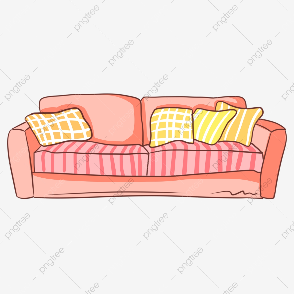 modern sofa png images vector and psd files free download on pngtree https pngtree com freepng modern home double sofa 4694024 html
