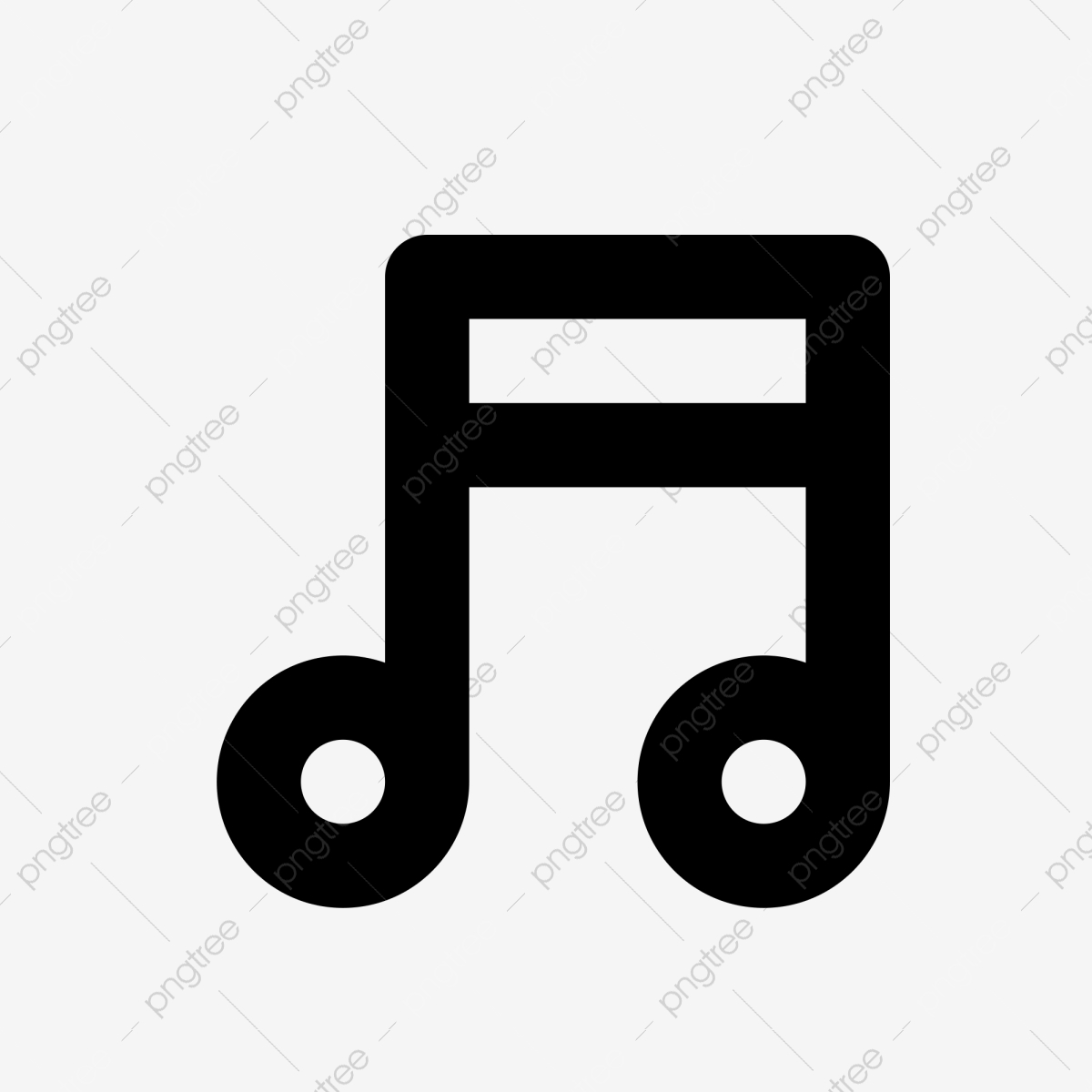 music icon png vector psd and clipart with transparent background for free download pngtree https pngtree com freepng music icon 4694506 html
