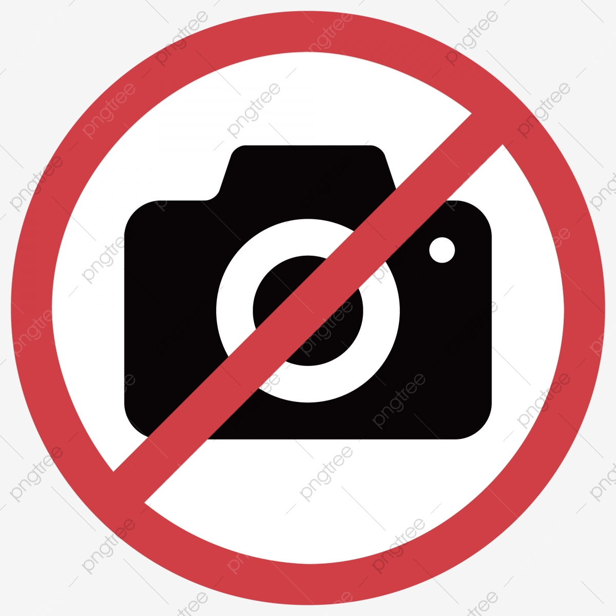 Free Camera Vector Cliparts, Download Free Clip Art, Free Clip Art on  Clipart Library