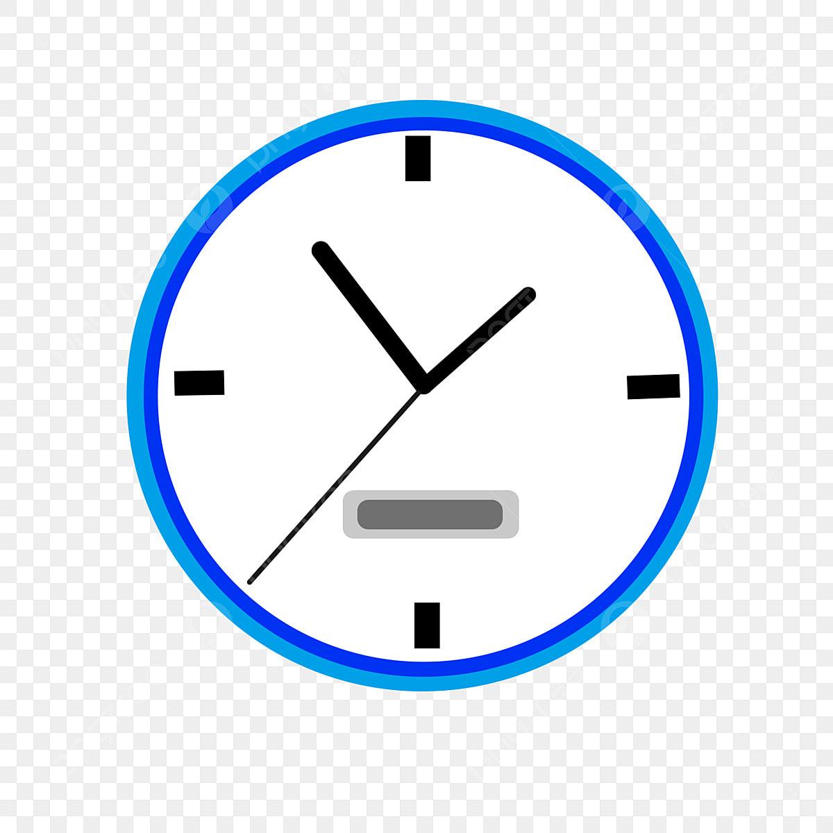 Horloge De Bureau Originale horloge de bureau horloge heure horloge, heure, horloge, de