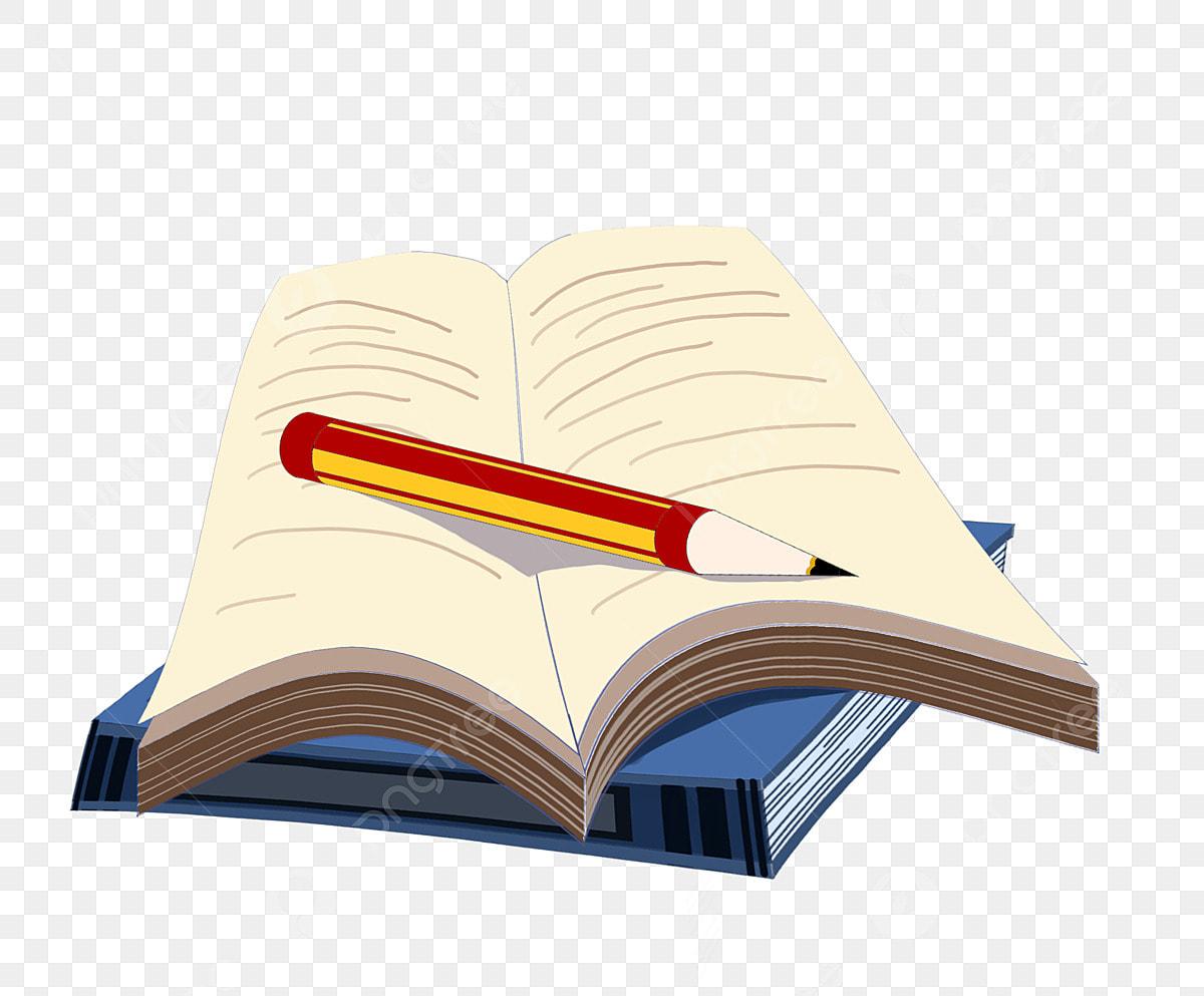 سابقة سهل القراءة جغرافية كتاب مفتوح للتصميم وقلم Findlocal Drivewayrepair Com