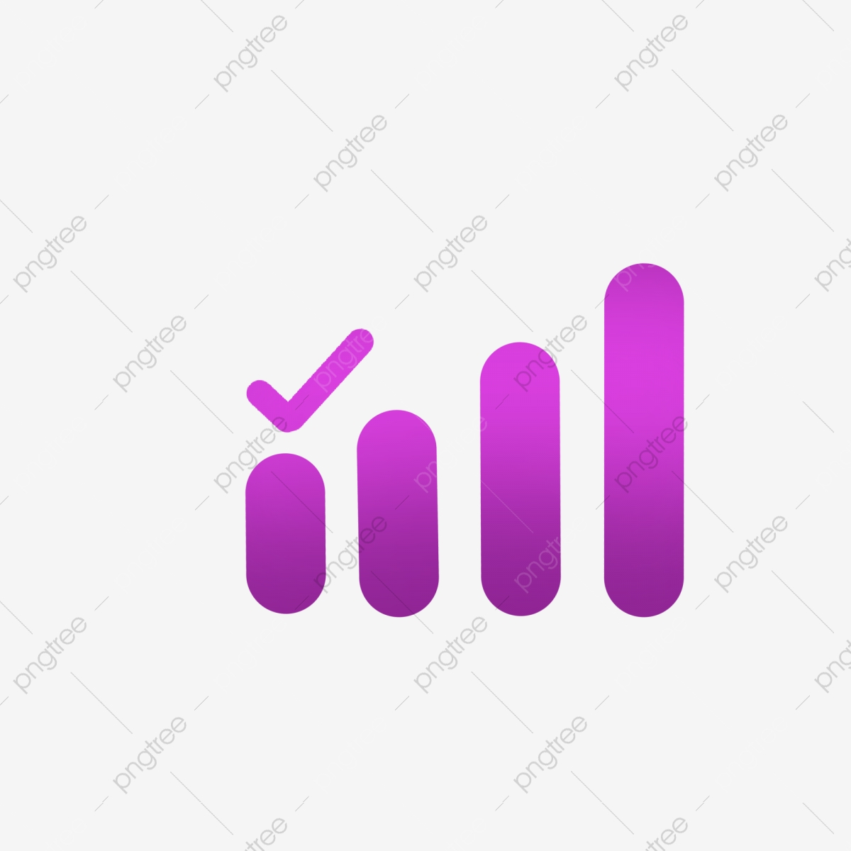 signal strength png images vector and psd files free download on pngtree pngtree