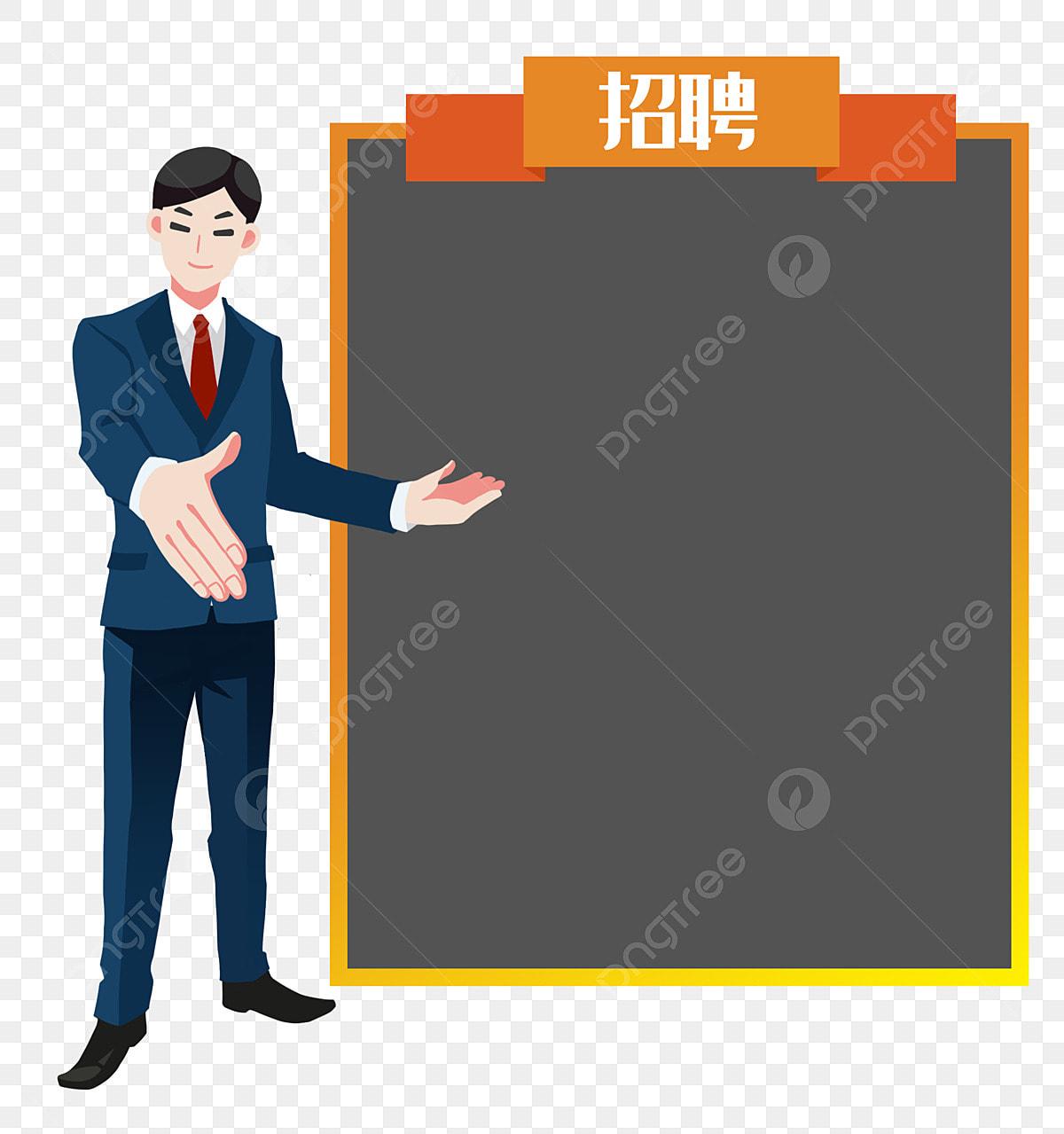 火线精英的女人物_招聘人物插畫 招聘精英 帥氣的小男孩 紅色的領帶, 卡通人物 ...