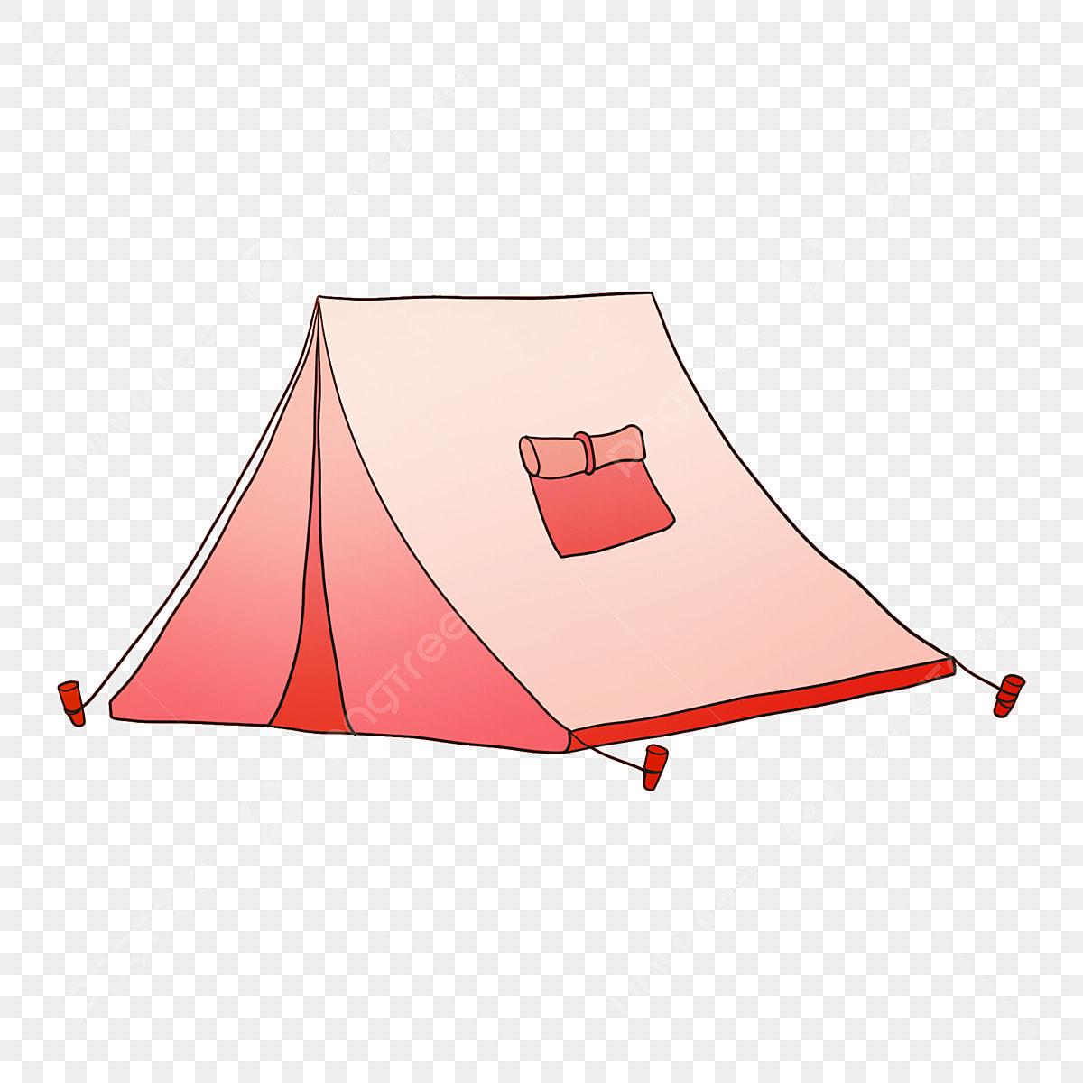 Ritmisks Dzemdet Dzilums كيفية رسم خيمة Woodcrestgolf Com