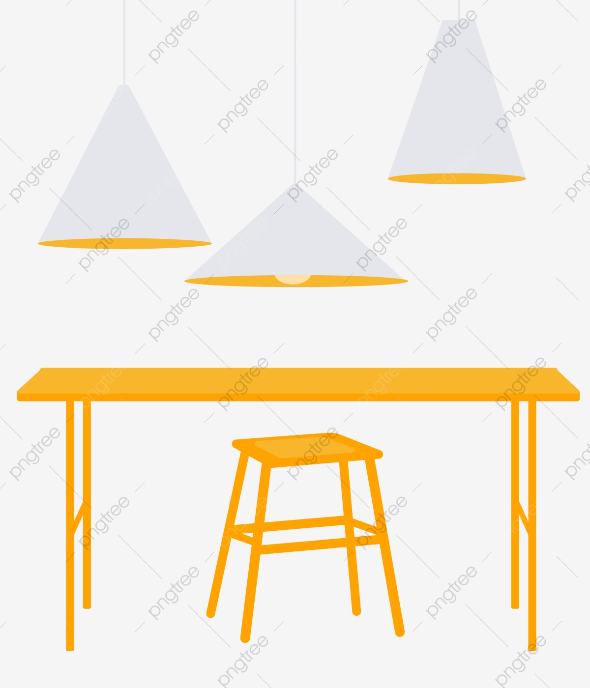 Restaurant Furniture Dining Table Wooden Dining Table